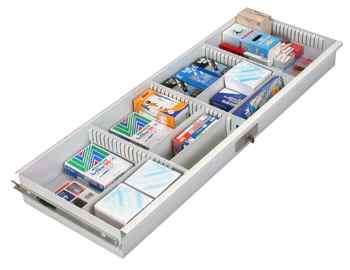 Pull-out utility drawer lockable.jpg