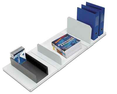 Static shelf with dividers.jpg