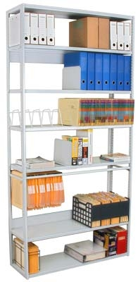 Steel shelving.JPG